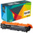 Brother 9340CW Toner Schwarz