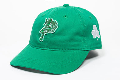 St. Patty's Day Hat