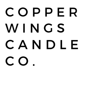 Copper Wings Candle Co.
