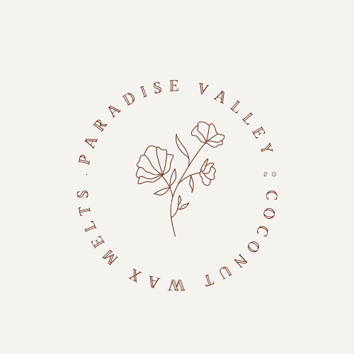 PARADISE VALLEY WAX MELTS