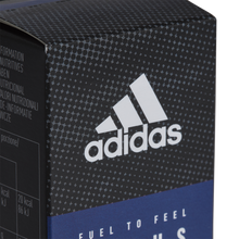 Load image into Gallery viewer, adidas F O C U S capsules
