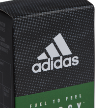 Load image into Gallery viewer, adidas E N E R G Y capsules