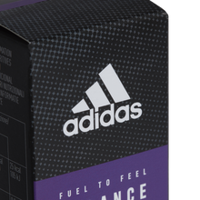 Load image into Gallery viewer, adidas B A L A N C E capsules