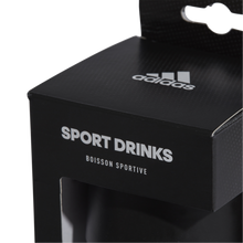 Load image into Gallery viewer, adidas Sport Drinks (Starter Pack)
