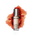 SKIN SCULPTING SERUM