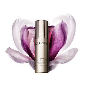 ANTI-AGING CONCENTRATED SERUM
