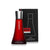 HUGO DEEP RED EAU DE PARFUM FOR WOMEN