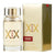 HUGO XX EAU DE TOILETTE WOMEN