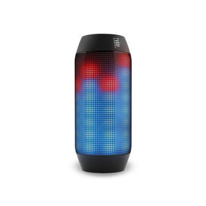 JBL Pulse Wireless Bluetooth Speaker with Programmable LED Light Show