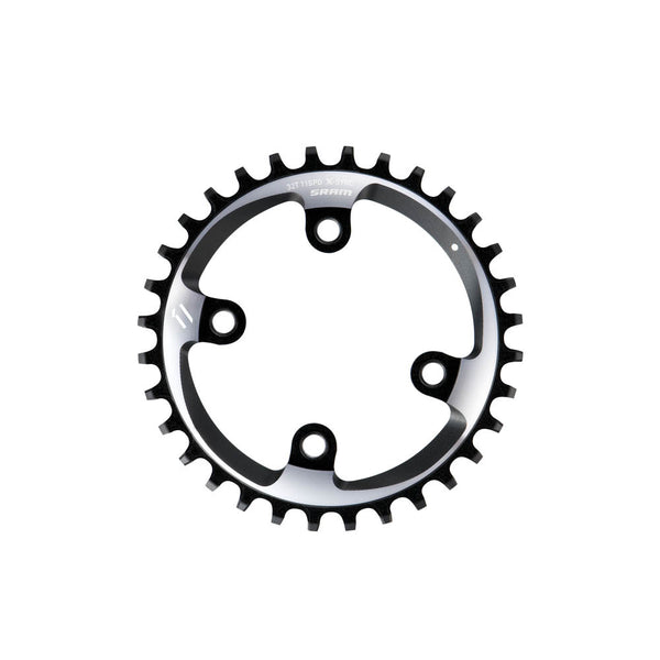 SRAM XX1 Chainrings