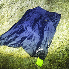 Gearzone Product: ATKA POCKET DROP (Drop sheet)