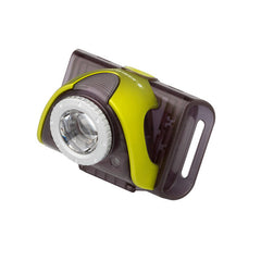 Led Lenser SEO B3 Bike Light Front / Lemon