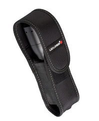 Led Lenser Sheath / Pouch Suits P14