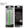 "Nite Ize Gear Tie 12"" 2 pack box of 6"