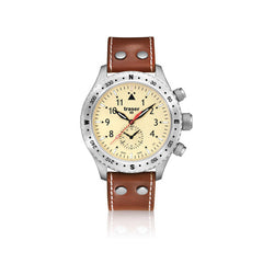 Traser Aviator Jungmeister Watch