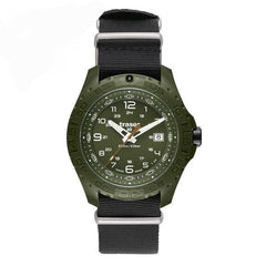Traser P96 SOLDIER Nato Band
