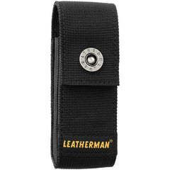 Leatherman Nylon Button Sheath Large