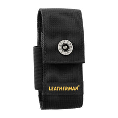 Leatherman Nylon Button Sheath Medium with 4 pockets