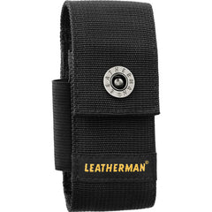 Leatherman Nylon Button Sheath Large with 4 pockets