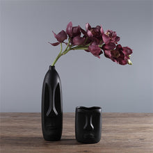 Load image into Gallery viewer, Nordic Minimalist Ceramic Abstract Vase