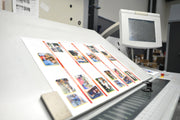 What is print management and how can it help your business?