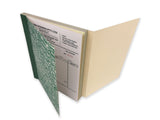 A5 NCR (Carbonless) Books
