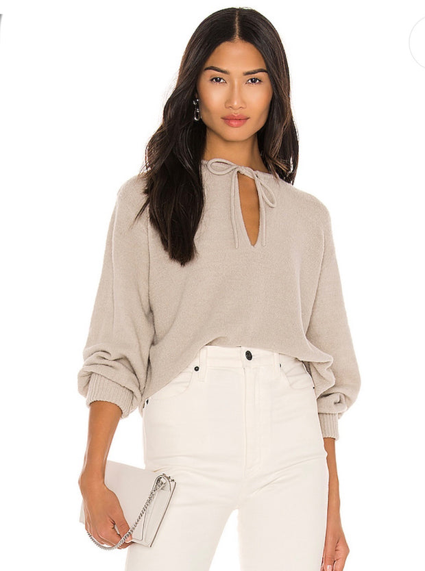 Lilah Pullover Sweater