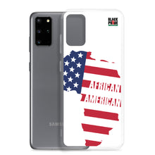 Load image into Gallery viewer, USAfrica - Samsung Case