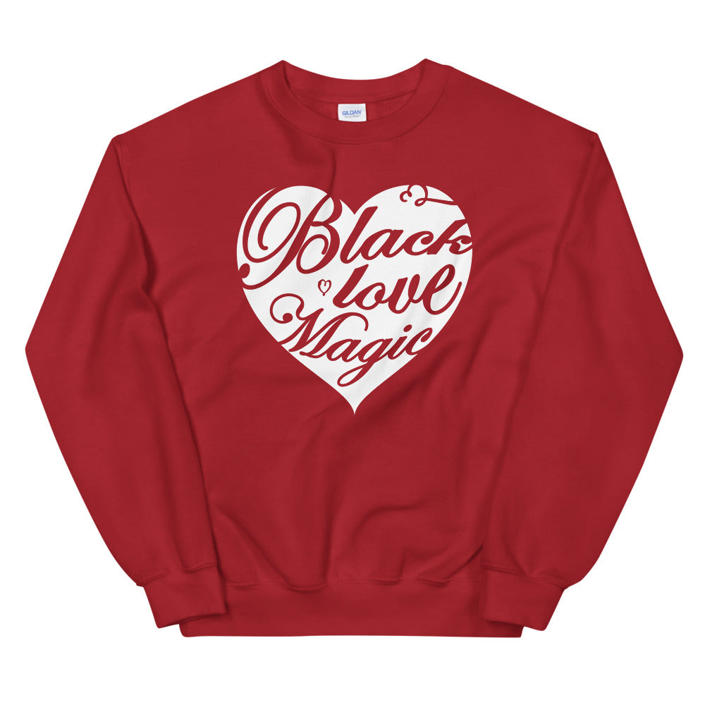 Black Love Magic (4490906959957)