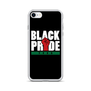 BPT - iPhone Case