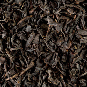 Dammann Frères Loose Leaf Tea - Earl Grey 100g - Vanilla Chef