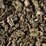 Dammann Frères Loose Leaf Tea - China Gunpowder 100g - Vanilla Chef