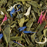 Dammann Frères Loose Leaf Tea - Fruit L'Oriental 100g - Vanilla Chef