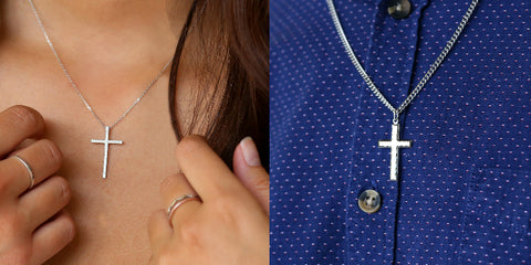 Christian Gifts - Jewelry, Cards, Ark of the covenant, Crosses, Accessories etc
