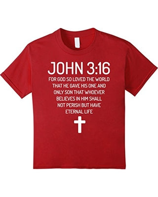 Christian Clothing Fashion : Garments, Women, Men, Priest, Pastors and Bishop's Ropes etc