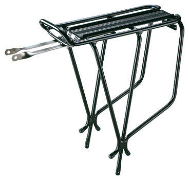 Topeak Super Tourist Rack Rear