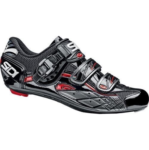 SIDI Laser Carbon Road Shoe