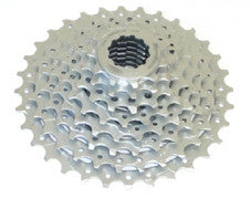 SunRace Cassette 11-32 8sp