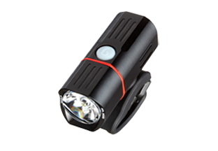 Guee Sol 300 Rechargeable Front Light
