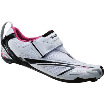 Shimano WT60 Triathlon Shoes