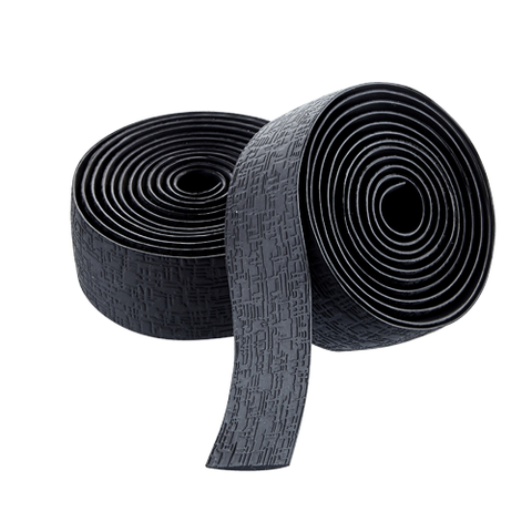 Guee Silicon Bar Tape Black