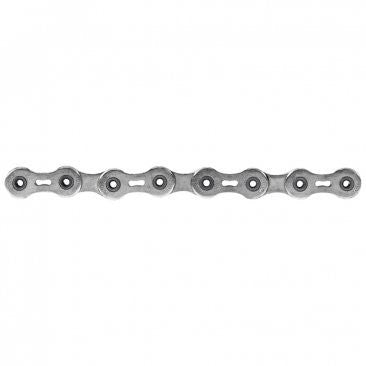 SRAM Red Chain 1091R