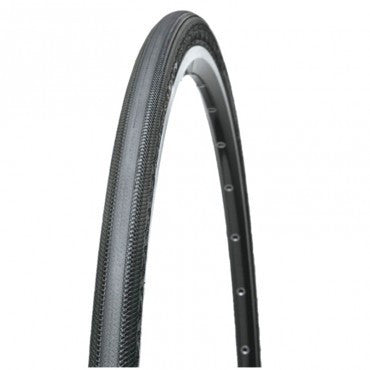 Maxxis Tyre Relix 700x23