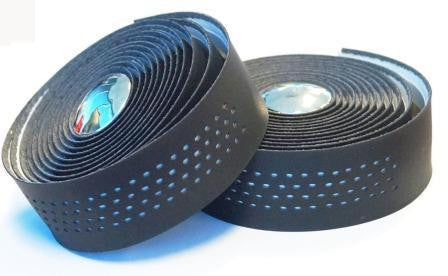 Bar Tape Microfibre