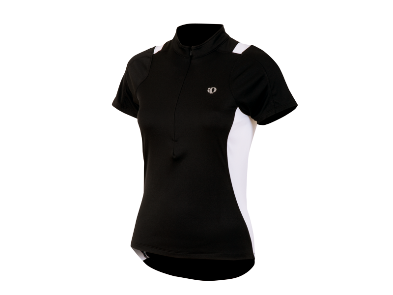 Pearl Izumi Select Jersey Womans