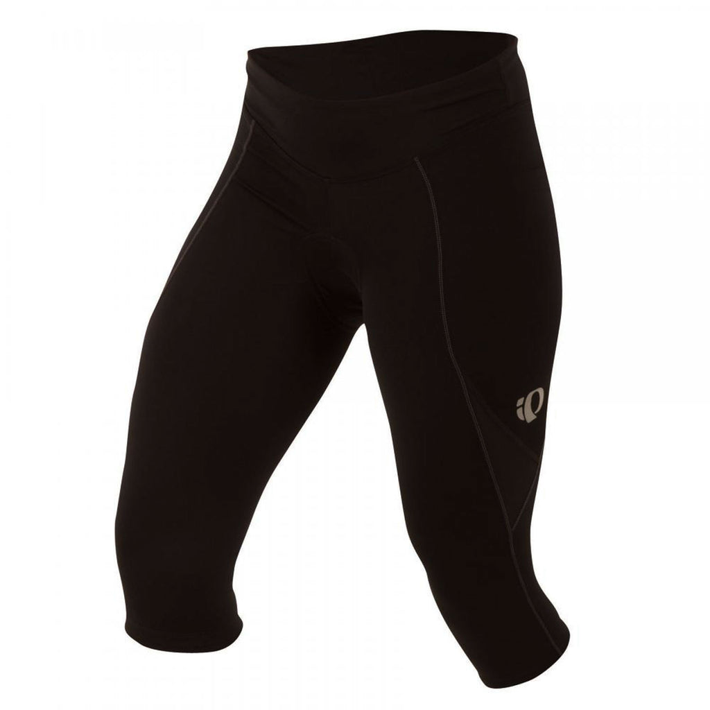 Pearl Izumi Tight Sugar Womans