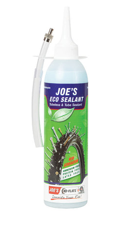Joe's Eco Sealant 240ml