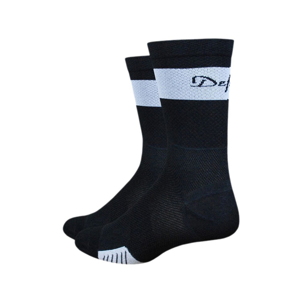 DeFeet Cyclismo Socks