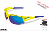 SH+ RG 4720 Action Glasses