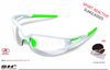 SH+ RG 4720 Reactive Glasses